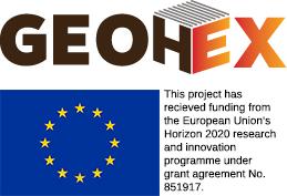 GeoHex