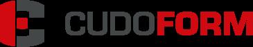 CudoForm